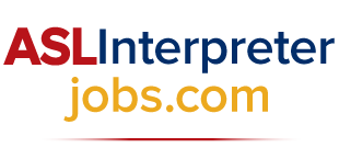 ASL Interpreter Jobs